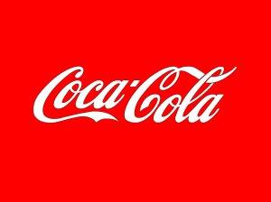 Coca_Cola03