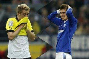 Le-Schalke-04-de-Roman-Neustadter-et-le-Borussia-Dortmund-de-Marco-Reus-ont-encore-perdu-des-points-face-au-Bayern_w647