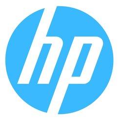 Logo HP 2013