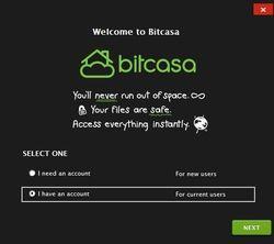 bitcasa 1