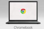 Chromebook.GNT