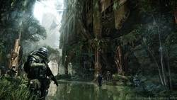 Crysis 3 - 4