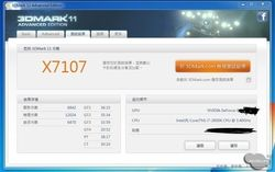 GeForce GTX 780 Titan benchmark