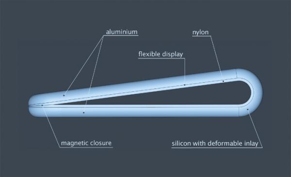 iFlex-smartphone-ecran-flexible-4