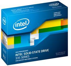 Intel_SSD_s?rie_335-GNT_b