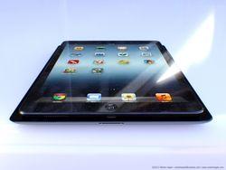 iPad-5-martin-hajek-04