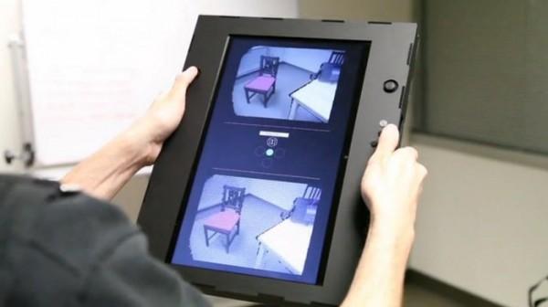 Lynx-camera-scanner-3D