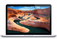 MacBook Pro 13 pouces Retina