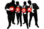 Mega-fondateurs