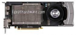 Nvidia GeForce GTX 780 Titan 3