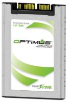 Optimus 1.8