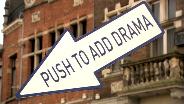 Push_to_add_drama_2
