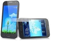 Slate Touch Phone vignette