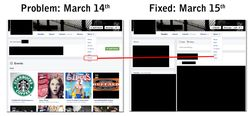 Facebook-vs-Europe-correction-timeline
