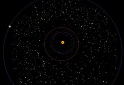 near-earth-asteroid-nasa-wise