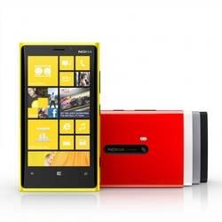 Nokia Lumia 920 01